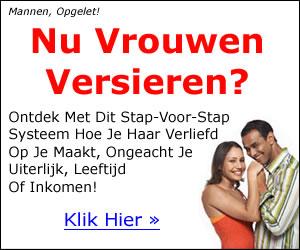 relatie chat Hertogenbosch