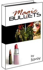 magic bullets nick savoy pdf