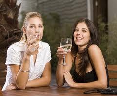 Hoe vrouwen versieren ontdek hoe de geheimen signalen - Hoe ze haar woonkamer te versieren ...