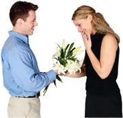 Wat Zijn De Beste Datingsites